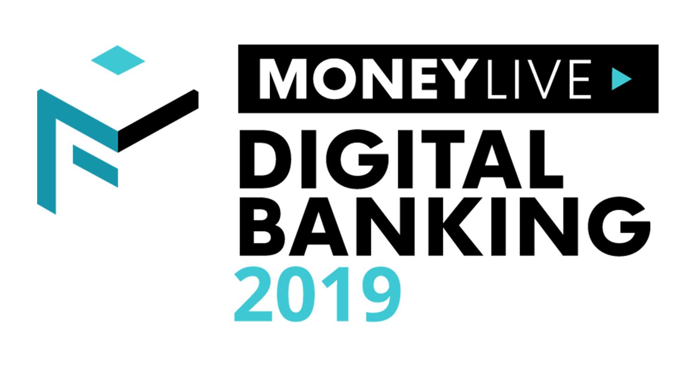 moneylive-logo