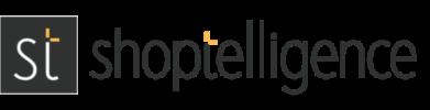 shoptelligence-logo.png