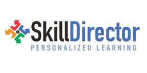 skilldirector-logo