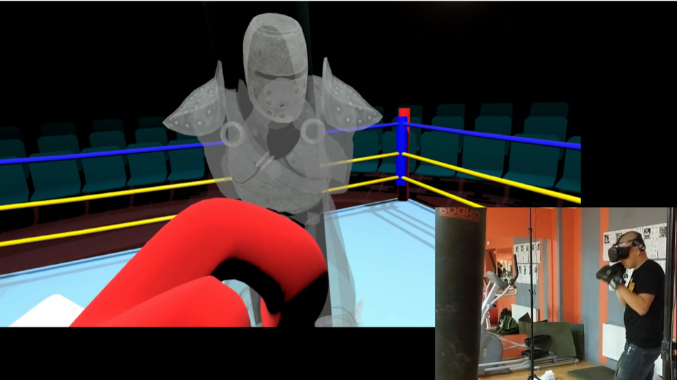 vr-gym-screen